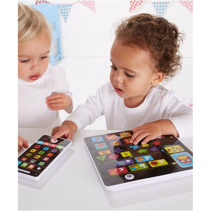 ELC Little Learning Tablet 802385