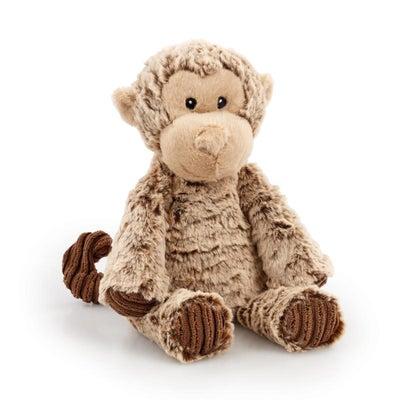 ELC Monkey 807217