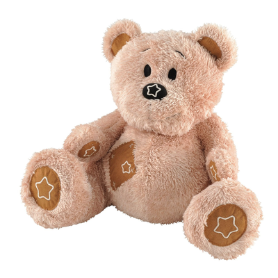 ELC My First Talking Ted 804440
