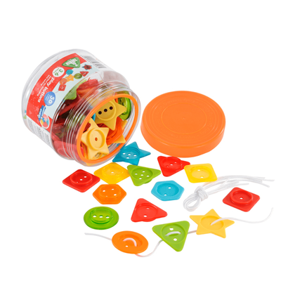 ELC Play Buttons 803518