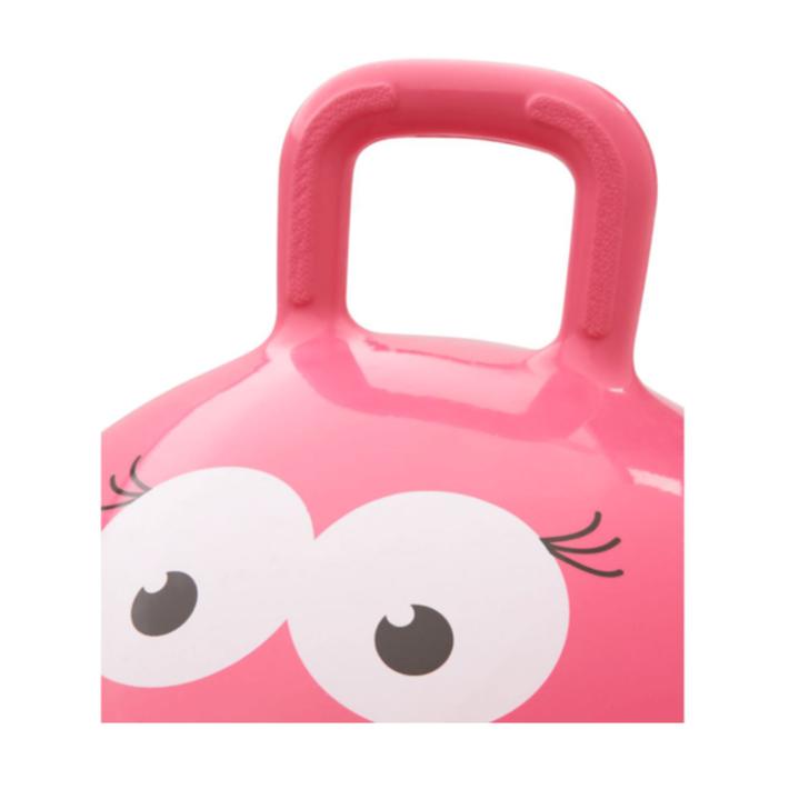 ELC Sit 'n' Bounce - Pink 803641