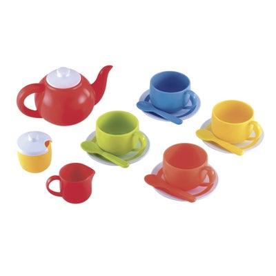 ELC Tea Set 801478