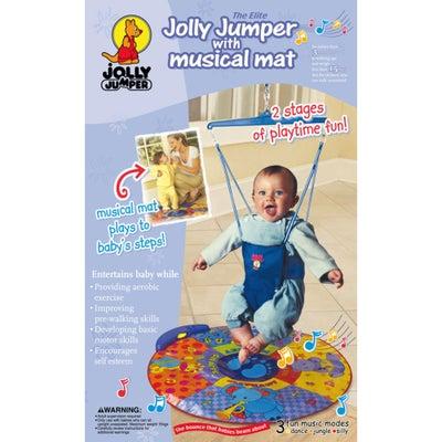 Elite Jolly Jumper 714157