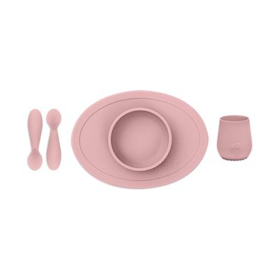 ezpz First Food Set Tiny 8079710001
