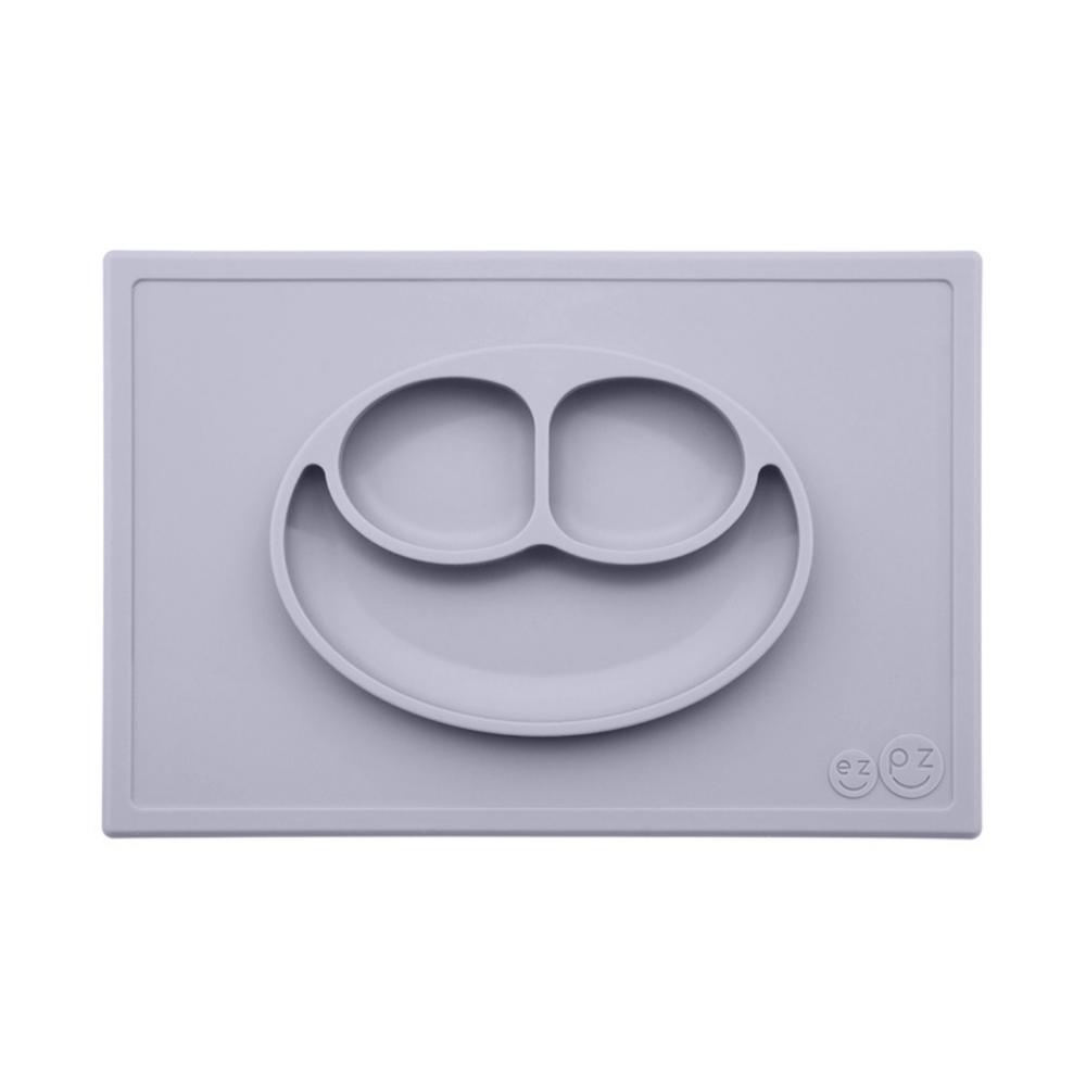 ezpz Happy Mat 8083680002