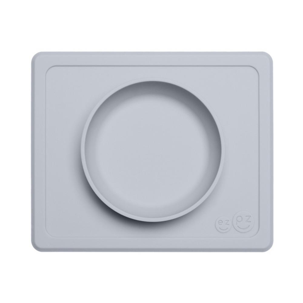 ezpz Mini Bowl 805575004