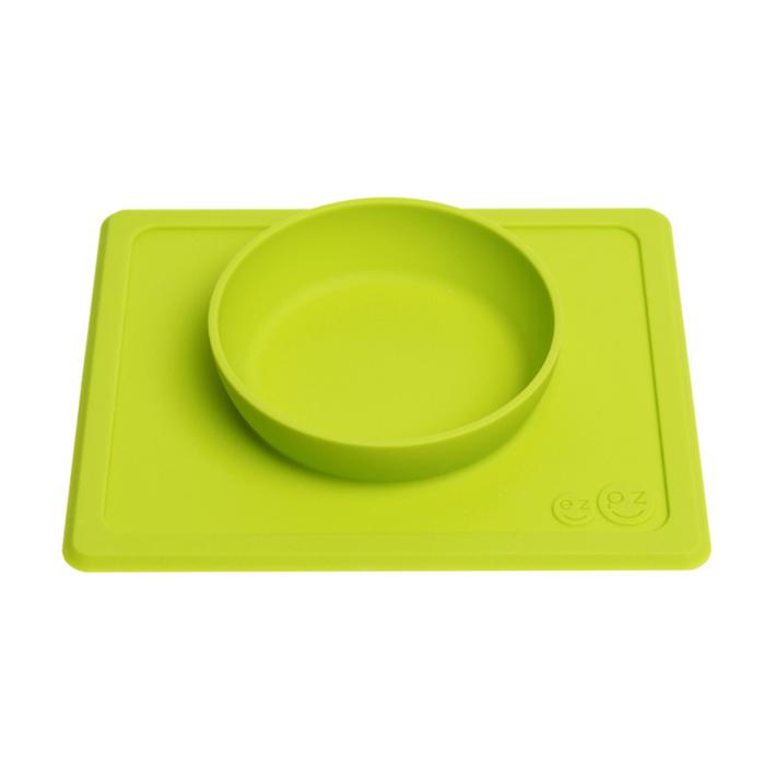 ezpz Mini Bowl 805575002