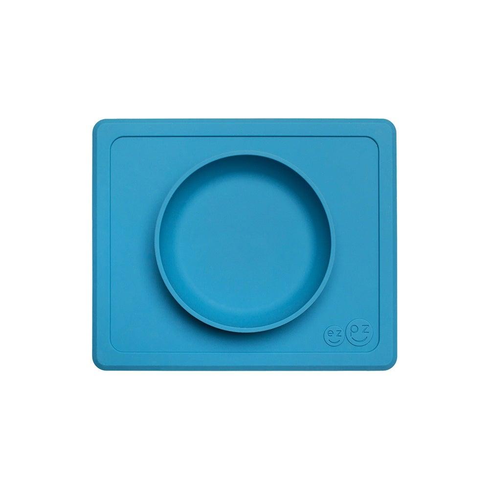 ezpz Mini Bowl 805575001