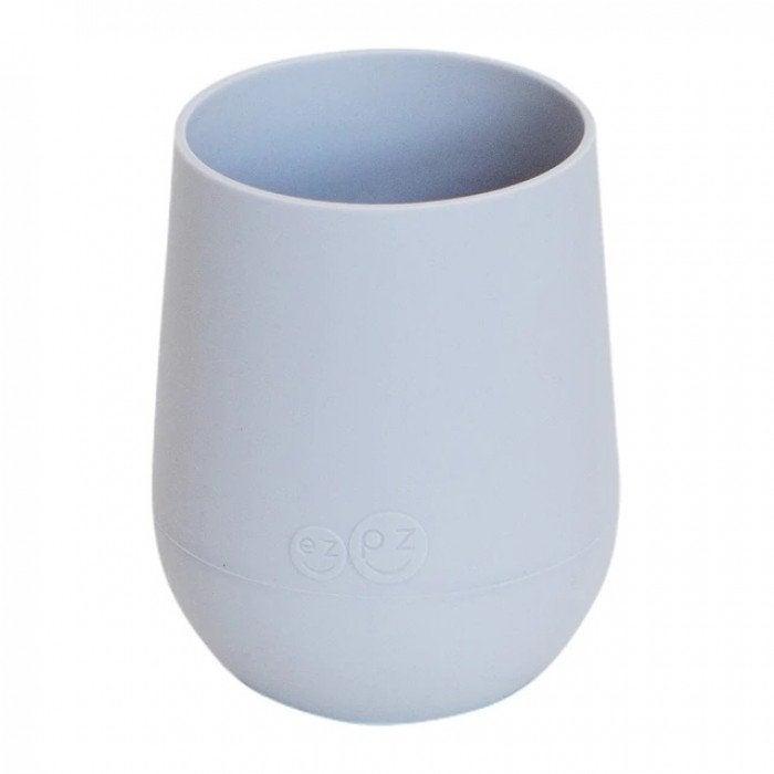 ezpz Mini Cup 8079690002