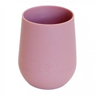 ezpz Mini Cup