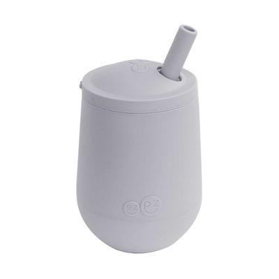 ezpz Mini Cup & Straw 8083720002