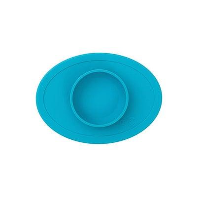 ezpz Tiny Bowl 807028001