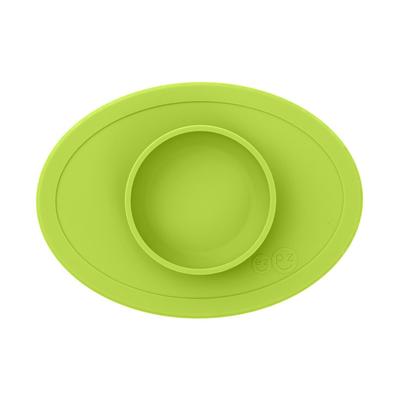 ezpz Tiny Bowl 8083730001
