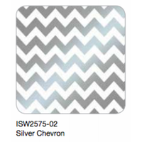 Gift Wrap Service - Chevron 802544