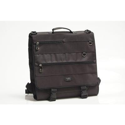 GR8X Baby Traveller - Black 802529