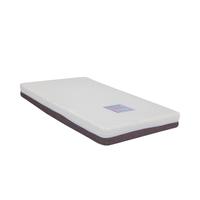 Grotime Essentials Innerspring Mattress 807948