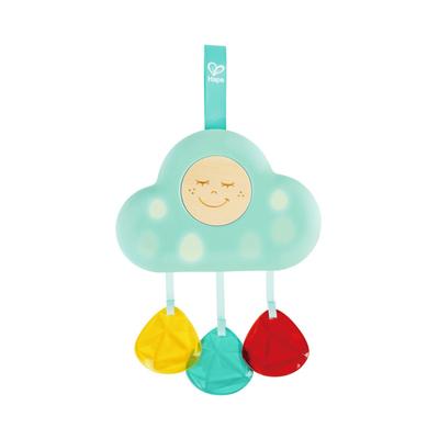 Hape Musical Cloud Light 8081210001