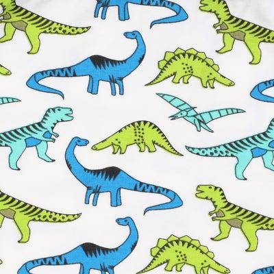 Hi Hop Dino Top & Pant 902009002