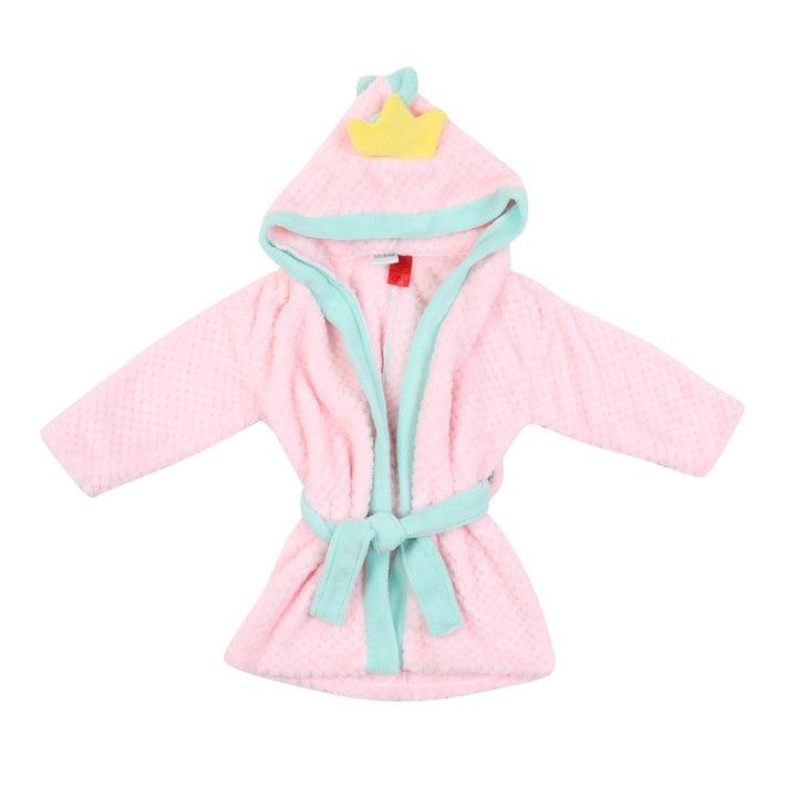 Hi Hop Dressing Gown 9019770001