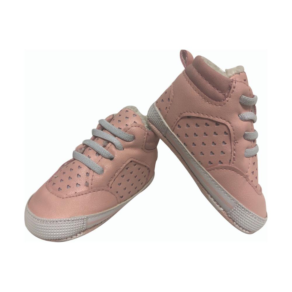 Hi Hop Hi Top Shoes 9019760005