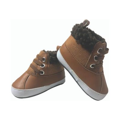 Hi Hop Hi Top Shoes 9019760001