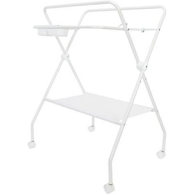 Infa Secure Deluxe Bath Stand 807723