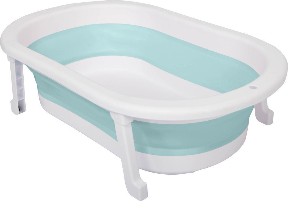Infa Secure Flexible Bath 807903001