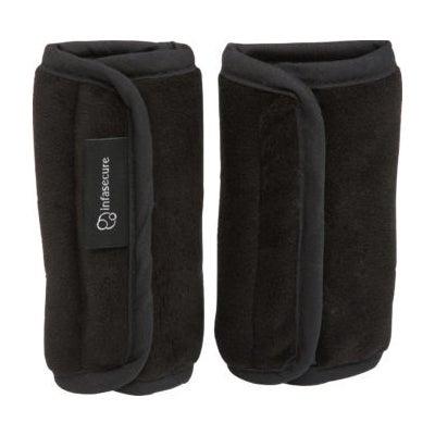 Infa Secure Shoulder Pads 805911