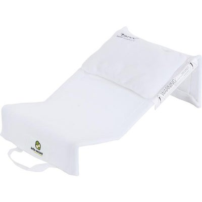 Infa Secure Towelling Bath Support 807182001