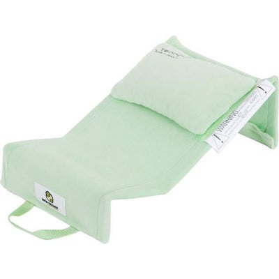 Infa Secure Towelling Bath Support 807182002