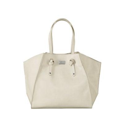 Isoki Easy Access Tote Bag - Brighton 804413