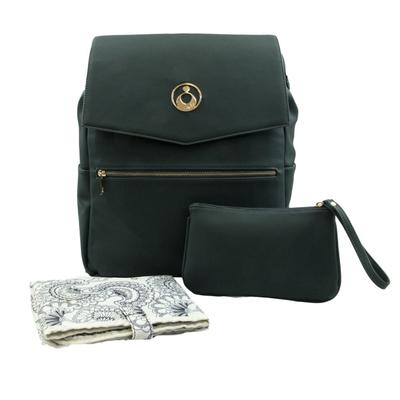 Isoki Hartley Backpack 8079610003