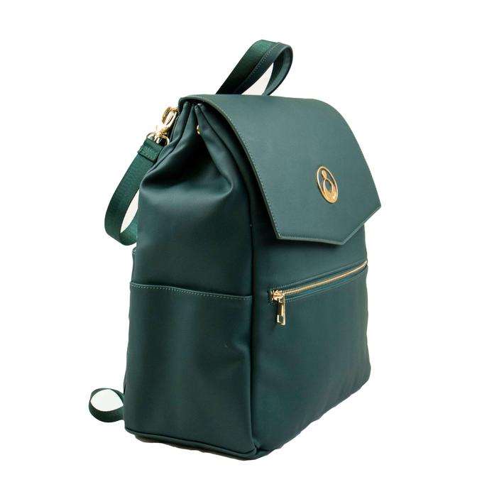 Isoki Hartley Backpack 8079610001