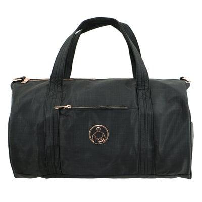 Isoki Kingston Duffle Bag 806802002