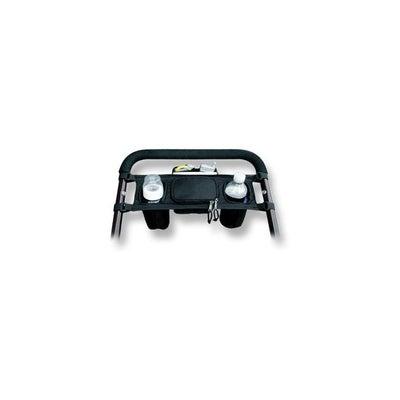 Jolly Jumper Stroller Caddy 807331