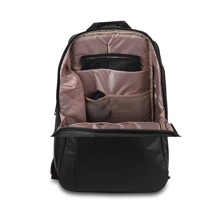 Jujube Ballad Backpack 8083460001