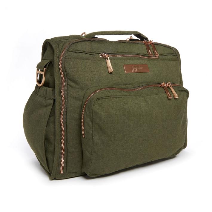 JuJuBe BFF Nappy Bag 808278001