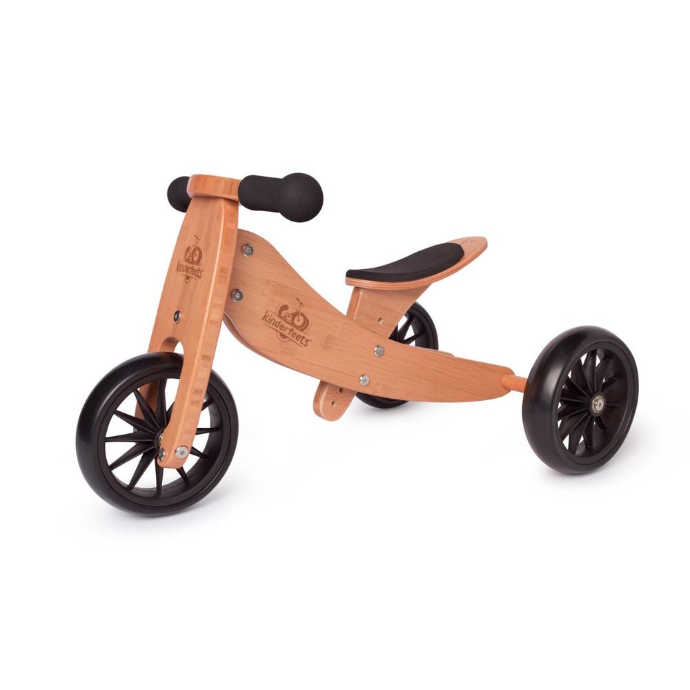 Kinderfeets Bamboo 2in1 Trike 808204