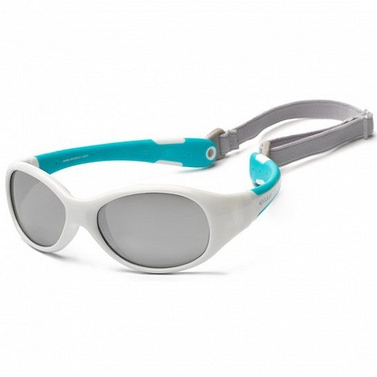 KoolSun Baby Flex Sunglasses 807888001