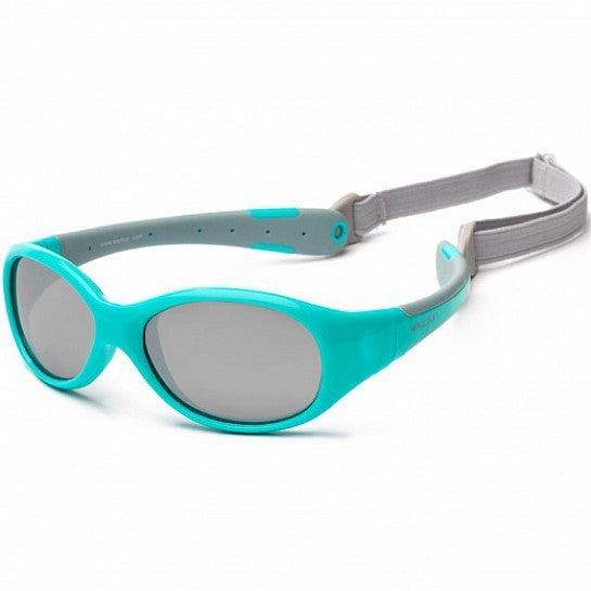 KoolSun Baby Flex Sunglasses 807888002