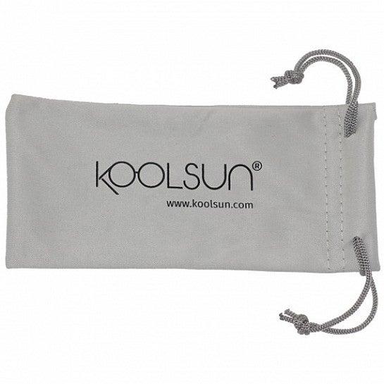 KoolSun Wave Sunglasses 807889001