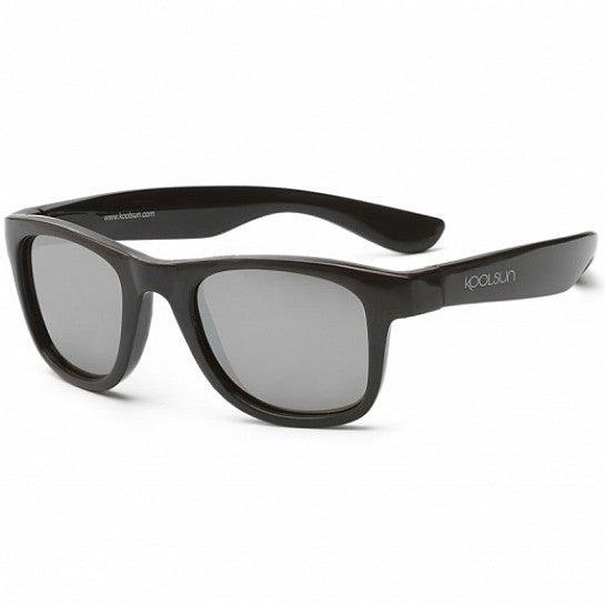 KoolSun Wave Sunglasses 807889002
