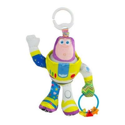 Lamaze Buzz Lightyear 807562