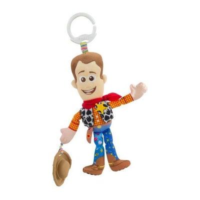 Lamaze Woody 807563