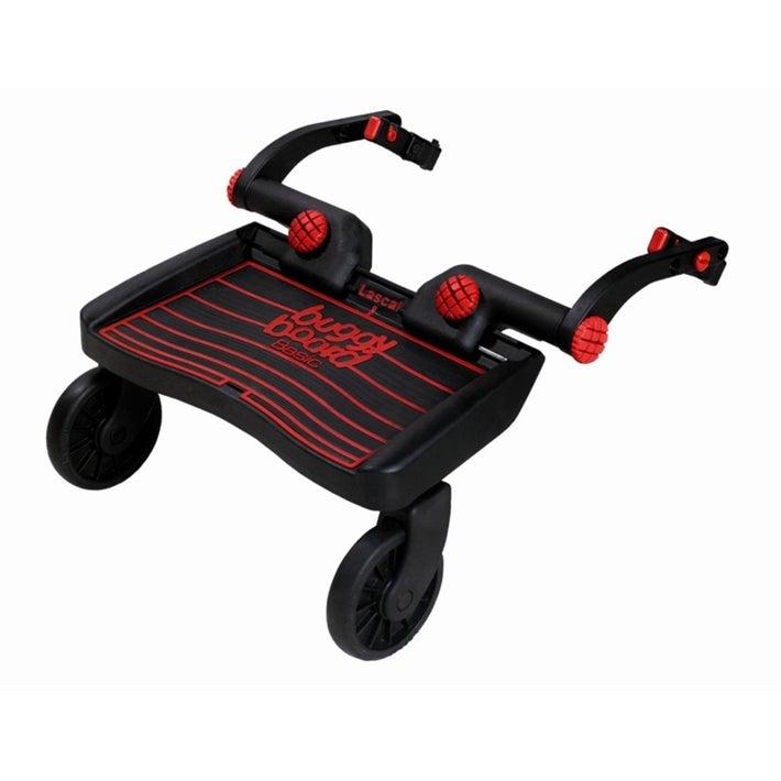 Lascal Mini Buggy Board 800591