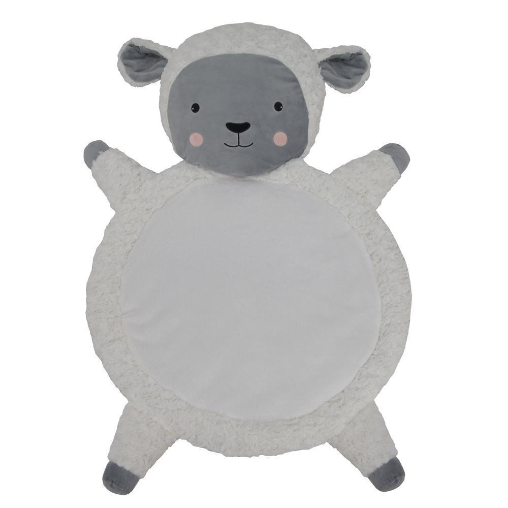 Living Textiles Playmat - Sheep 806201