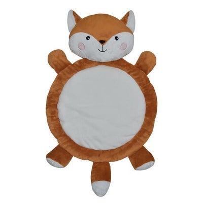 Living Textiles Playmat - Fox 806991