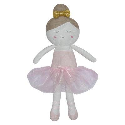 Living Textiles Sophia The Ballerina 806574