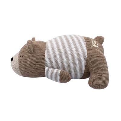 Lolli Living Bosco Bear Cushion 808265