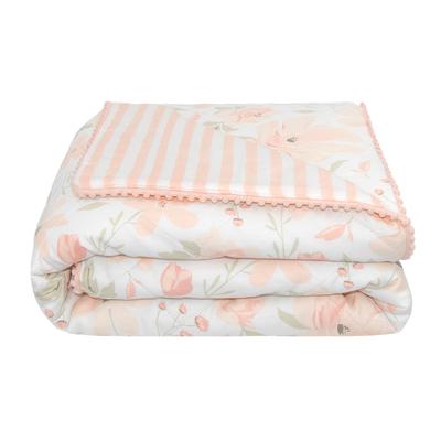 Lolli Living Meadow Cot Comforter 807799